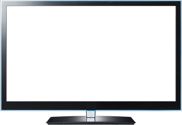LCD-Screen-TV-PNG.png