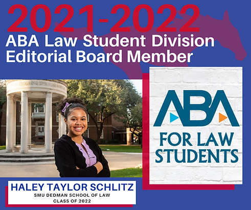 ABA Editorial Board 2021.png