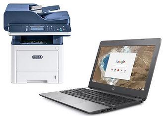 laptop printer.jpg