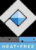 micropiezo_heat-free_logo.png
