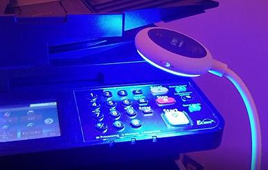 UV and Printer.jpg