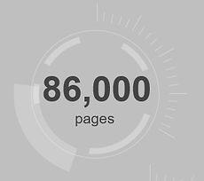 86000.jpg