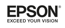 Epson_tagline_logo_black_on_white.png