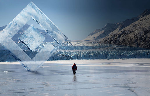 ice shot.jpg