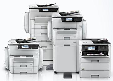 rips printers.jpg