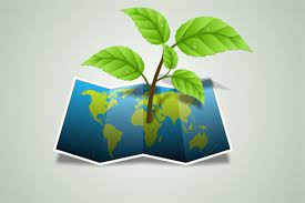 Epson printers are proof that sustainability doesn't have to be at the cost of performance.