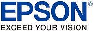 new epson logo.jpg
