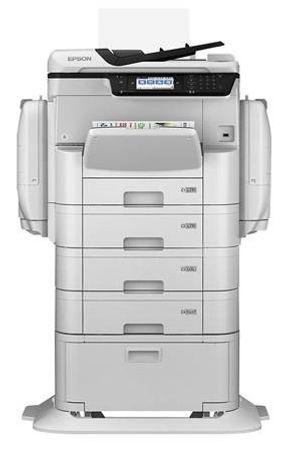 Epson A3.jpg