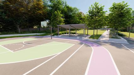 Studd Park-4