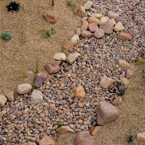 Farmer River Bed Detail.jpg