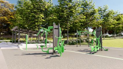 Studd Park-5