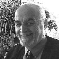 Paul Bombardier