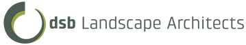 dsb-Logo-horizontal.png
