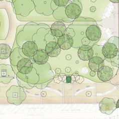 Cooma Town Masterplan