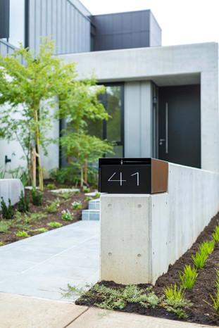 Deakin Residence-2