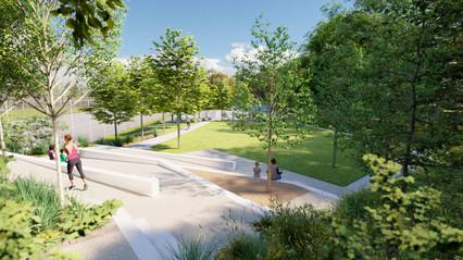Studd Park-3