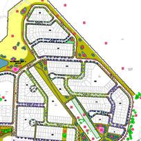 Estate Development Plan