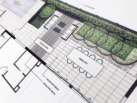 Final Sketch Plan