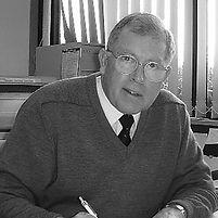 dsb Staff-Paul Scholtens.jpg