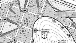 Detail Design Plan