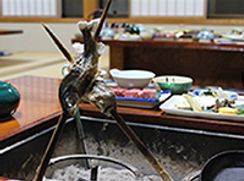syokuji_003[1].jpg