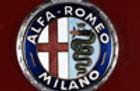 logo_1950_1960.jpg