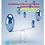 manual planificación estratégica ámbito político