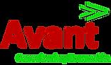 logoAvant-r-trans.png