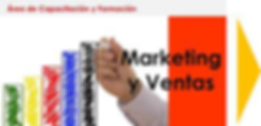 marketing-y-ventas.png
