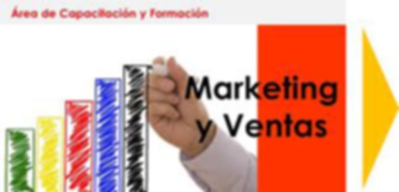 marketing-y-ventas.png