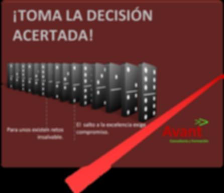 toma-la-decision.png