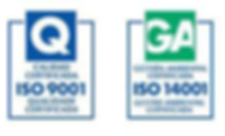 iso-9000-14000-logo.png