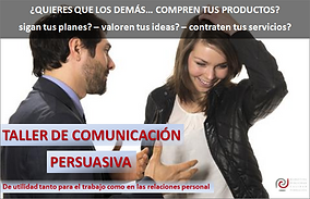 TALLER2-comunicacion-persuasiva-PERSONAL
