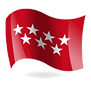 bandera-comunidad-madrid-small-t1.png