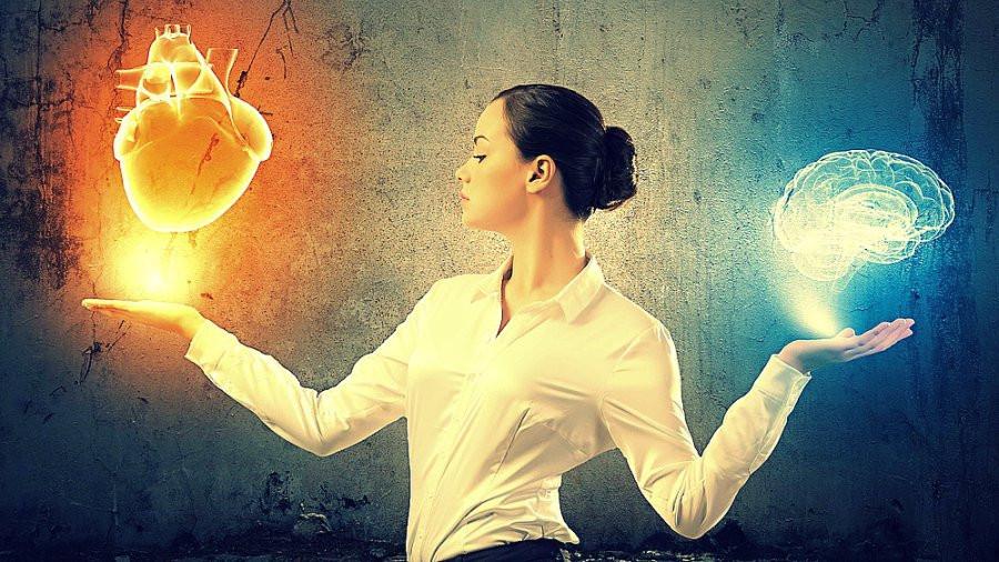 saber gestionar nuestras emociones - Inteligencia Emocional