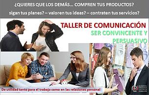 TALLER2-comunicacion-persuasiva-COLLAGE.