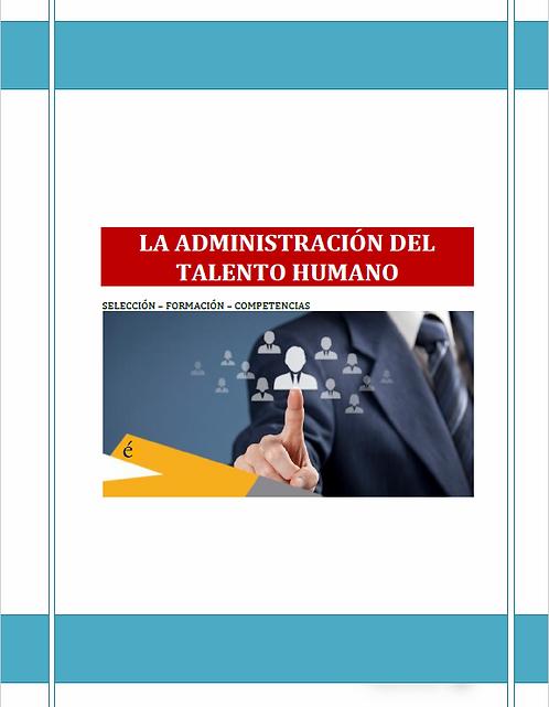 manual-de-gestión-de-recursos-humanos-y-talento