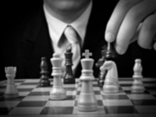 ajedrez-de-maestro-directivo.jpg