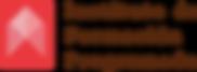 logo_instituo editado.png