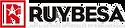 logo-ruybesa.png