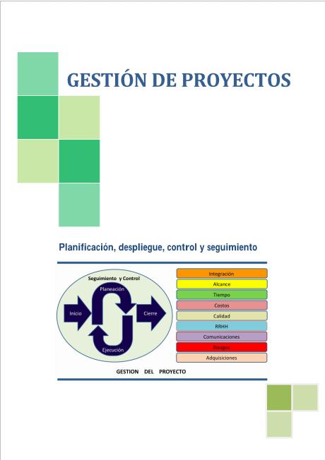 manual-de-gestión-de-proyectos