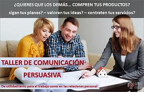 TALLER2-comunicacion-persuasiva-LABORAL.