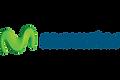 logotipo movistar