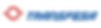 logotipo de Transfesa