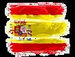 bandera-españa1.png