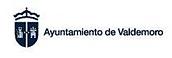 logotipo ayuntamiento de Valdemoro