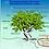 """gráfico de las claves para """"interiorizando la gestión del cambio"""""""