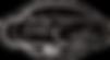 logo-valdecoffee.png