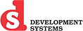 logotipo de Development Systems