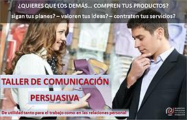 TALLER2-comunicacion-persuasiva-LABORAL2